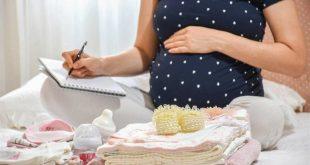عشان نستفيد تجهيزات الولاده ادخلي واعرضي تجهيزاتك