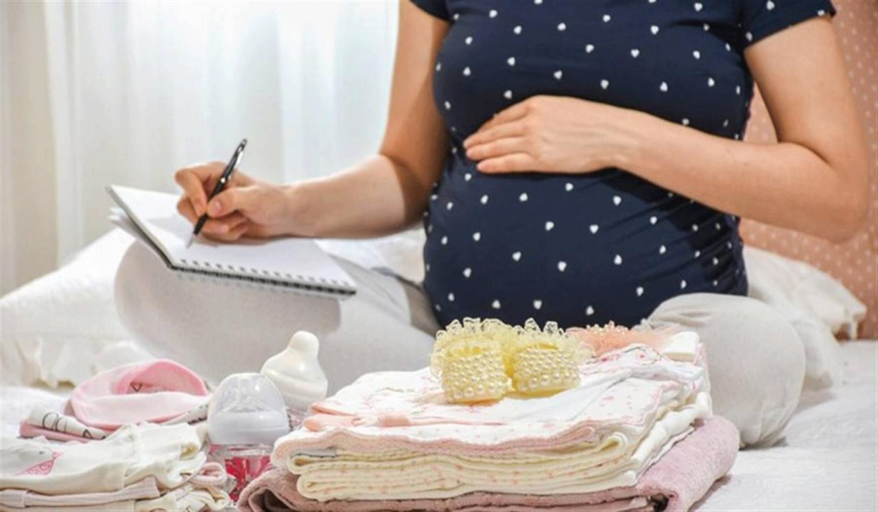 عشان نستفيد تجهيزات الولادة ادخلى و اعرضى تجهيزاتك