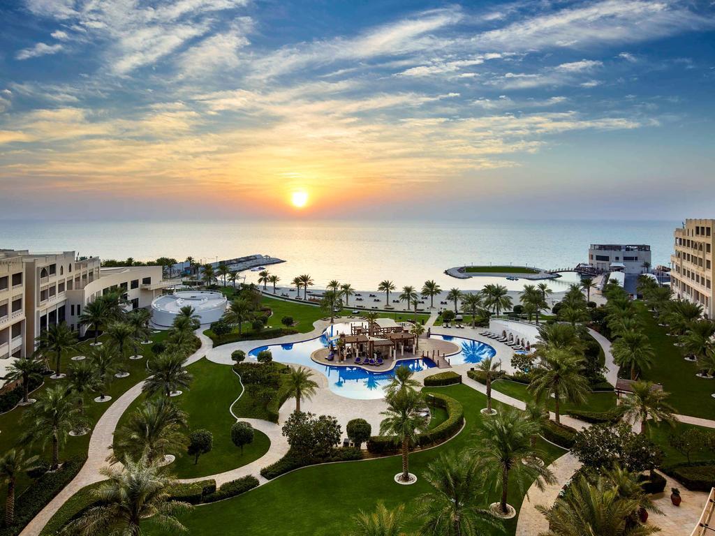 صورة افضل فندق في البحرين عائلي تفضلو ضروري 1150 2
