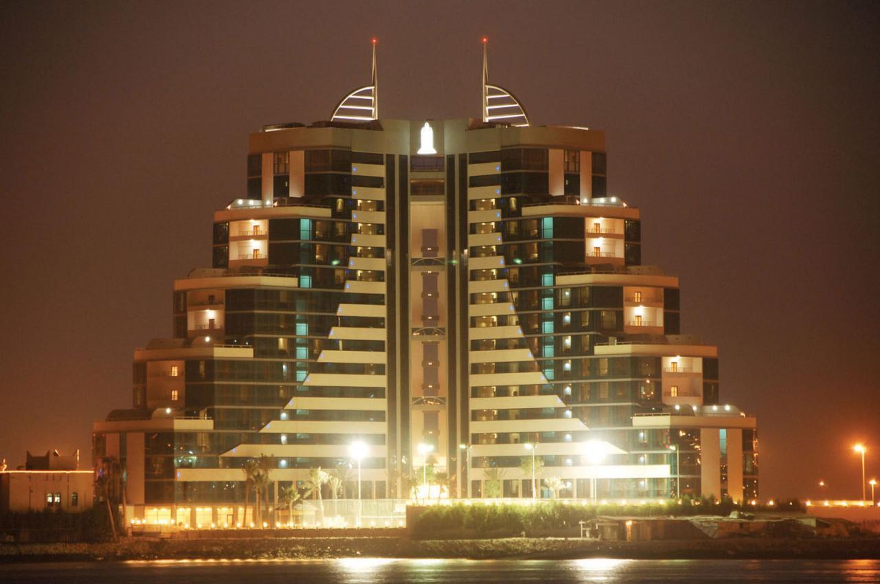 صورة افضل فندق في البحرين عائلي تفضلو ضروري 1150 3