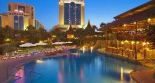 افضل فندق في البحرين عائلي تفضلو ضروري