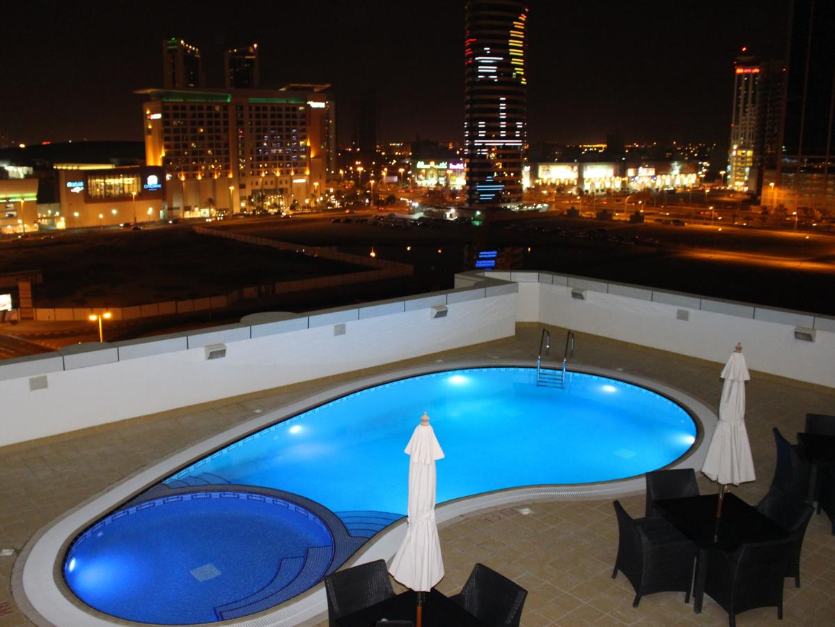 صورة افضل فندق في البحرين عائلي تفضلو ضروري 1150 4