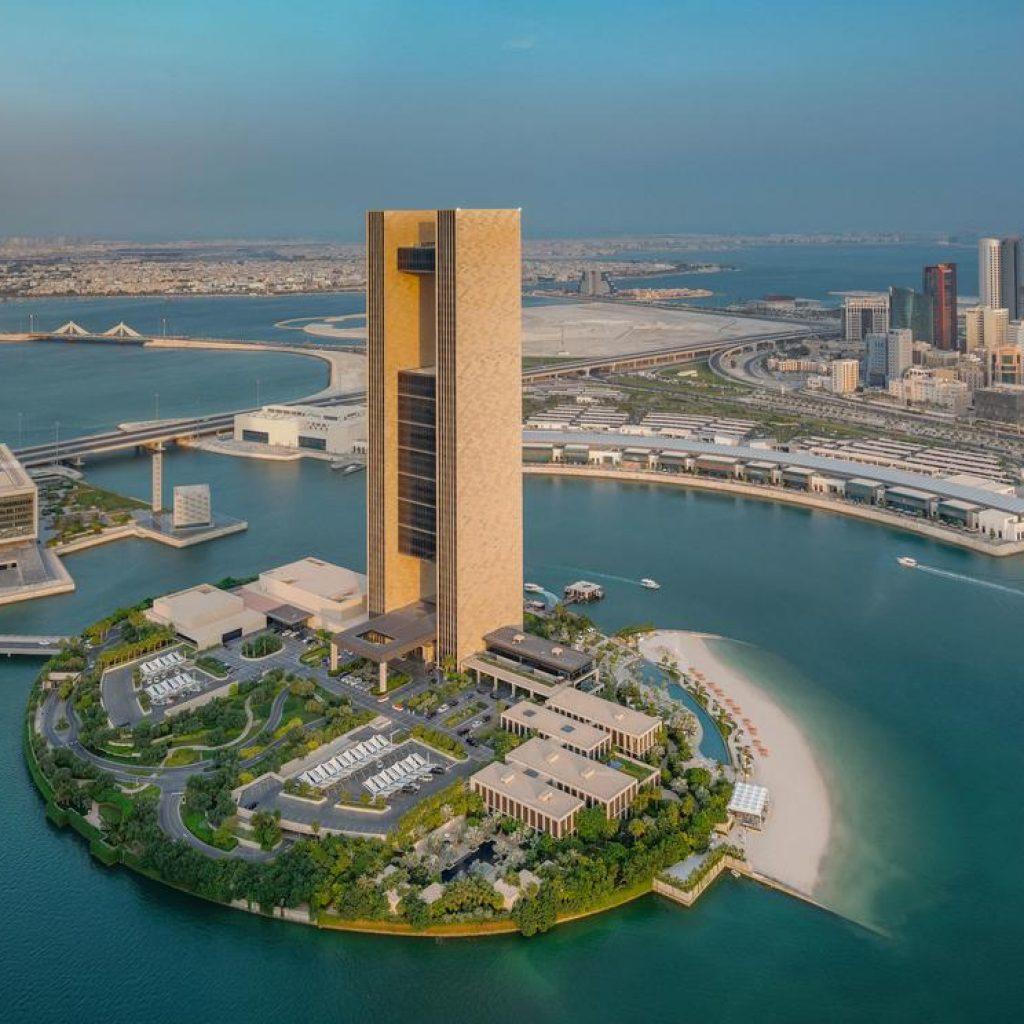 صورة افضل فندق في البحرين عائلي تفضلو ضروري 1150 5