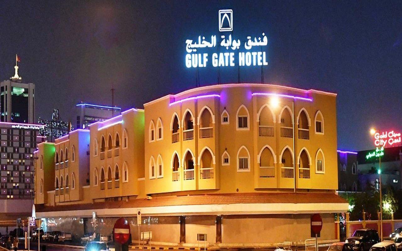 صورة افضل فندق في البحرين عائلي تفضلو ضروري 1150 7