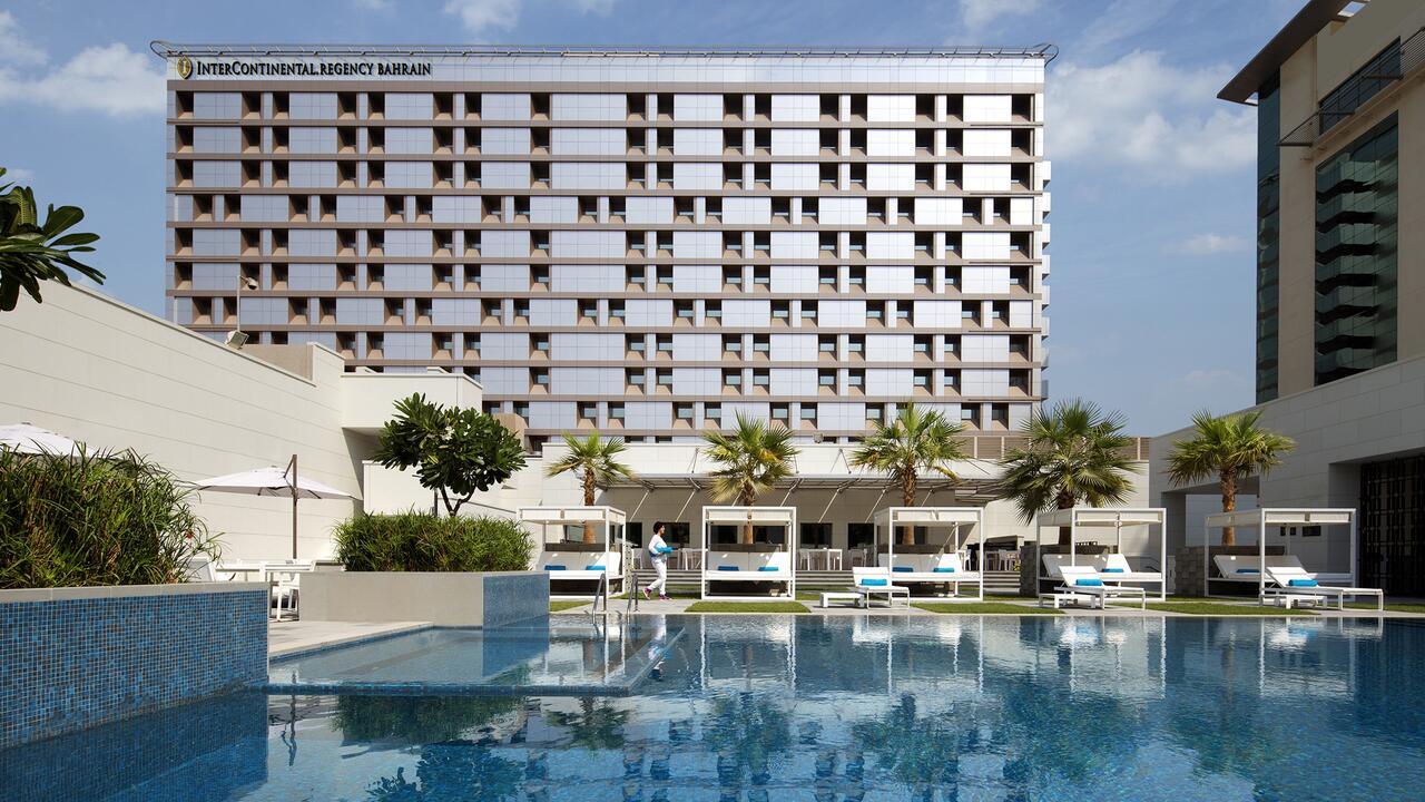صورة افضل فندق في البحرين عائلي تفضلو ضروري 1150 8