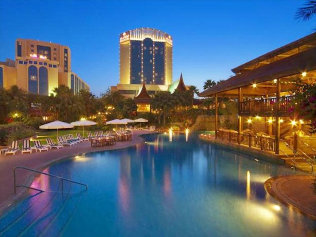 صورة افضل فندق في البحرين عائلي تفضلو ضروري 1150