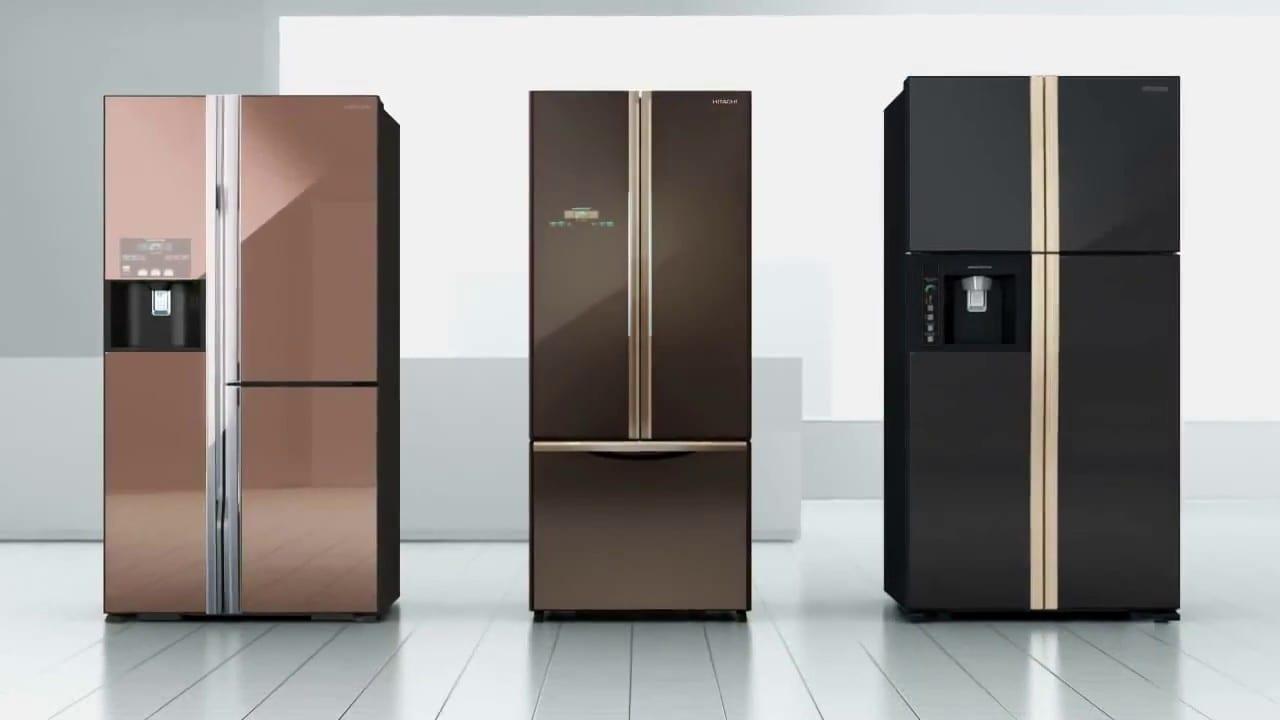 صورة برودة الثلاجة ساعدوني تعديل 1164