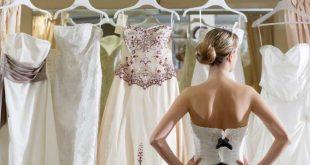 النقاط التي يجب على كل عروس معرفتها قبل الزفاف