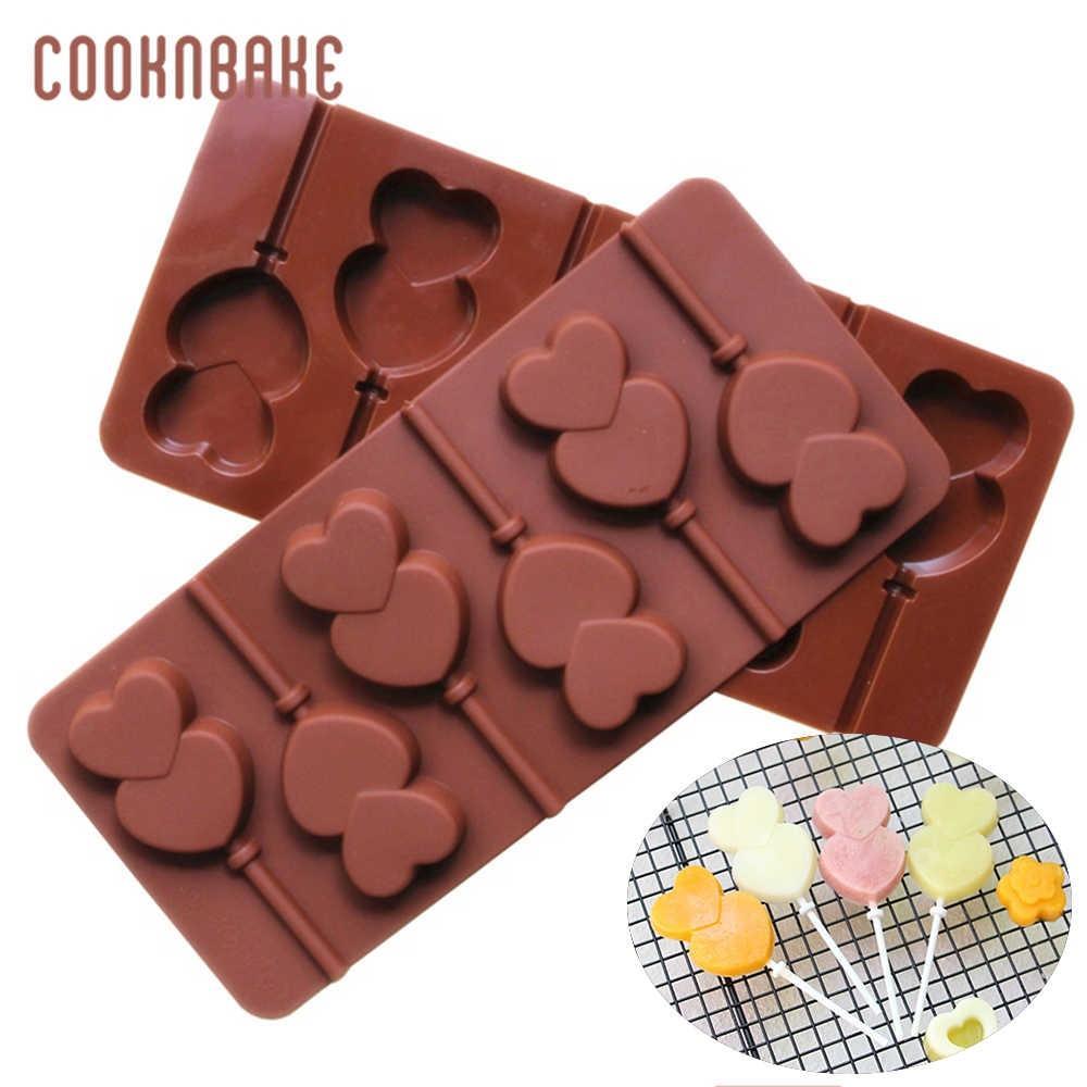 صورة تجميل و تقديم الطعام 6 تجميل بالشوكولاتة 1237 4