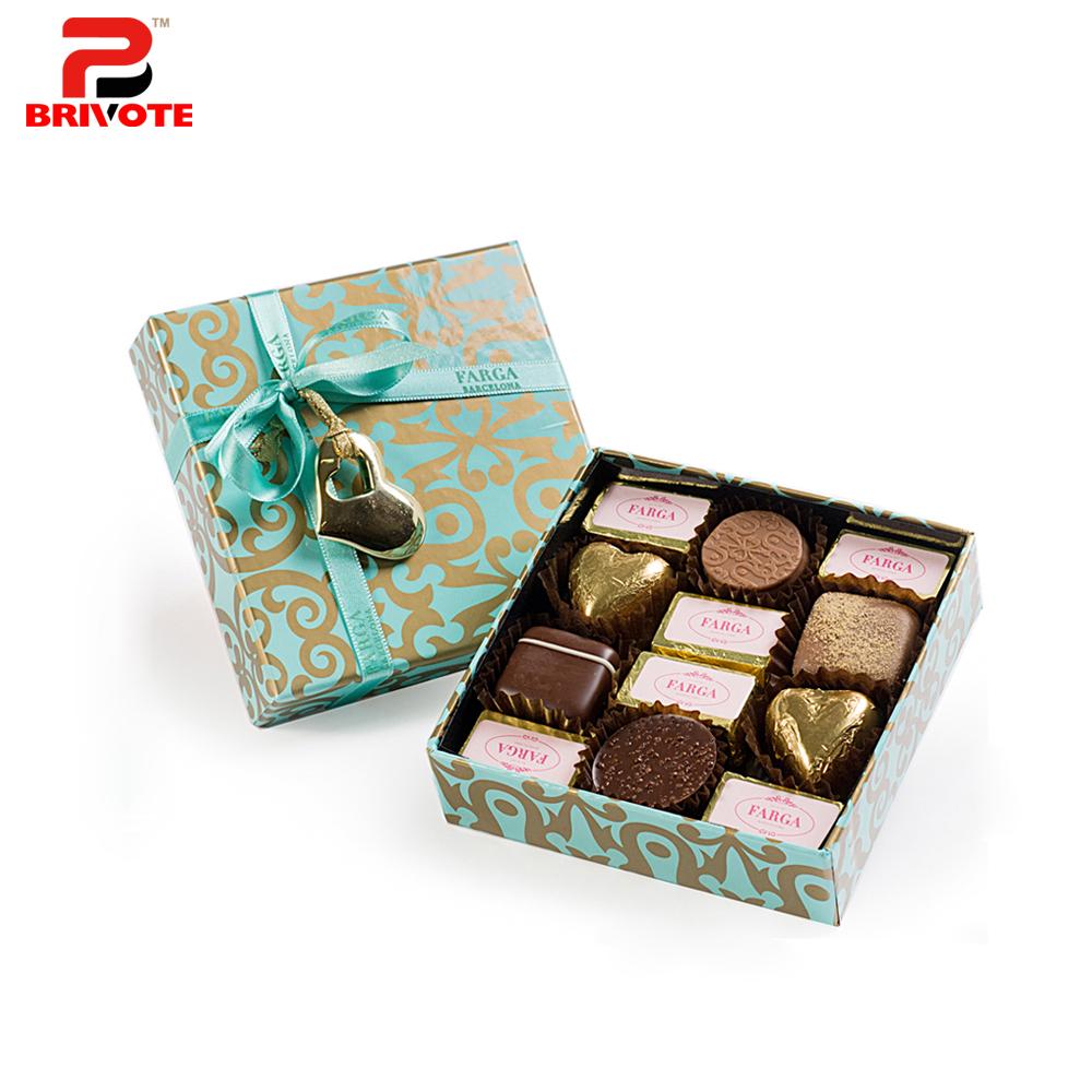 صورة تجميل و تقديم الطعام 6 تجميل بالشوكولاتة 1237 5