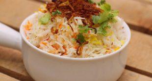 تطبيقي لرز هندي مع صيني للاخت لازلت اذكرهم الله يسعده