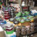 تصويت لافضل محلات تبيع الاواني المنزليه رخيصه وحلوه في الرياض