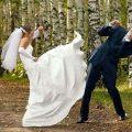 تعالوا نفرفش مع مواقف صباحية الزواج