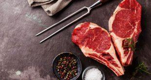 طريقة استخدام مطري اللحوم