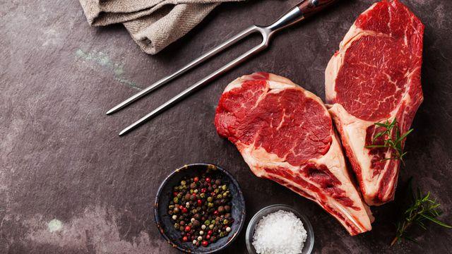 صورة طريقة استخدام مطري اللحوم 681