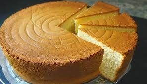 صورة الكيكة الهشة مثل القطن للغالية صدى الحزن طلبت مساعدة اتمنى افيدها في الكيكة ونجاحه unnamed file 24