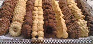 صورة بتي فور لانك شاير بسبوسه حلويات كريكره للعيد unnamed file 373 300x143