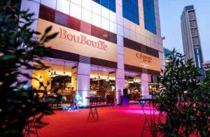 ساعدوني مطاعم في دبي اسعارها معقوله