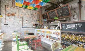 صورة ساعدوني مطاعم في دبي اسعارها معقوله unnamed file 400 300x180