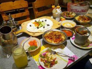 صورة ساعدوني مطاعم في دبي اسعارها معقوله unnamed file 401 300x225