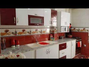 صورة صور مطبخي الجديد unnamed file 47 300x225