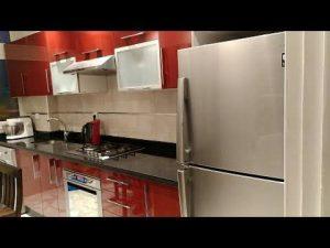 صورة صور مطبخي الجديد unnamed file 48 300x225