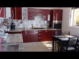 صورة صور مطبخي الجديد unnamed file 49 300x225