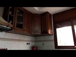 صورة صور مطبخي الجديد unnamed file 50