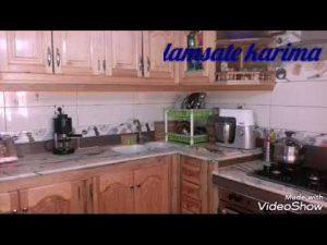 صورة صور مطبخي الجديد unnamed file 51 300x225