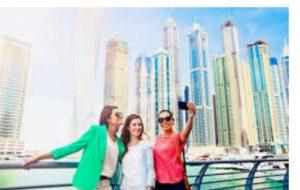 كم تكلف السفر في دبي خمس ايام تكفون جاوبو