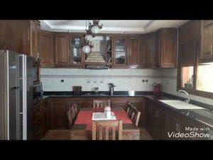 صورة صور مطبخي الجديد unnamed file 52 300x225