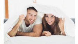 العزل طريقة يستخدمها الازواج لمنع الحمل ولا يعلمون مدى خطورتها وتاثيرها المستقبلي