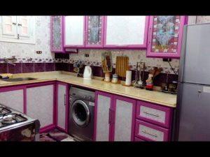صورة صور مطبخي الجديد unnamed file 53 300x225