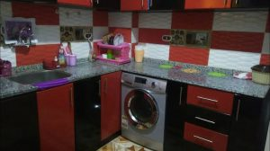 صورة صور مطبخي الجديد unnamed file 54 300x168