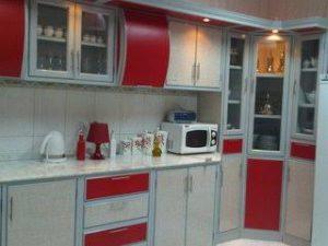 صورة صور مطبخي الجديد unnamed file 55 300x225