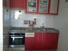 صورة صور مطبخي الجديد unnamed file 56