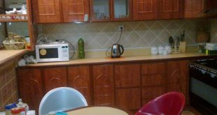 صور تنظيمي لمطبخي