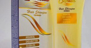 كل شي عن الشعر افضل فيتامينات للشعر وافضل شامبو وحمام زيت وماسك وزيوت مفيده