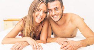 لكل عروس تبي تكون مميزة في فترة الخطوبة وليلة الدخلة مع التجارب