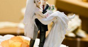 ثاني يوم من زواجي