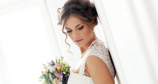 عروس محتاجه مساعدتكم ضروري