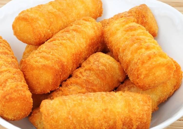 صورة اصابع البطاطا بالجبن والهلابينو بعمل ايدي رووعة وبالصور 1606