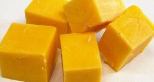 اعملي الجبنه بنفسك جبنه حلى جبنه عكاوي جبنه نابلسي