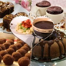 حلى شوكولاته طبقات لذيذ لاخر قطعه يم يميي وباسهل الطرق والمقادير بالصور