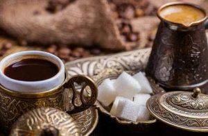قهوتي اللي كل من ذاقها اعجبته خطوة بخطوة وبا الصور