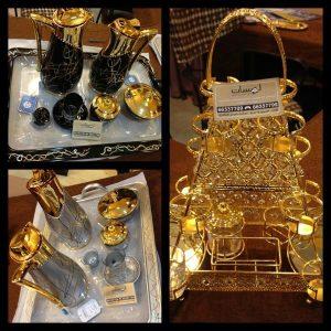 بعض اعمالي لمعرض لمسات شباصات ميداليات للمفاتيح وللتلفون احذية اطفال اكسسوارات