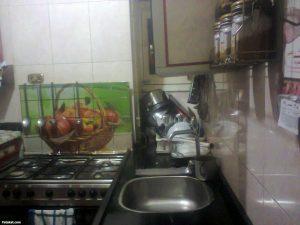 ملف استشارة مطبخبيه 6