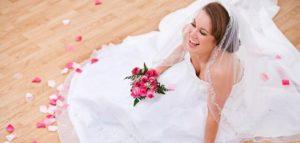 ملف زهبة العروس من الالف الى الياء باعدادي